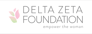 Delta Zeta Foundation