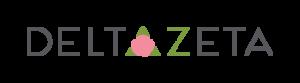 DeltaZeta-wordmark-wNoTagline