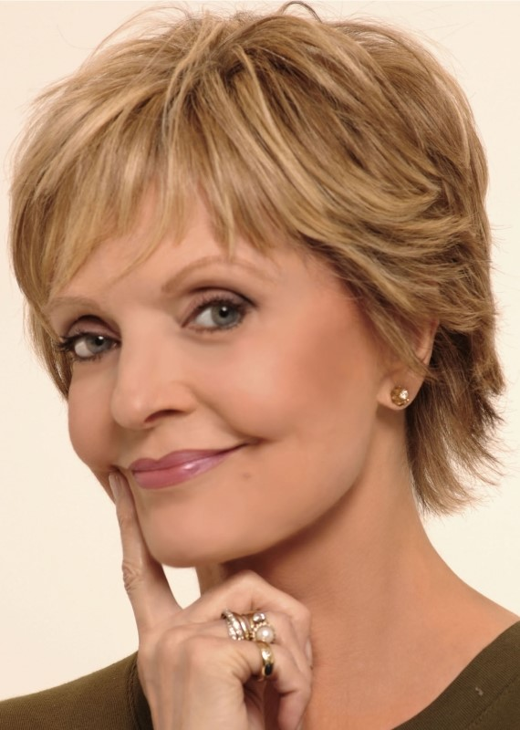 Remembering Florence Henderson Delta Zeta Woman Of Achievement