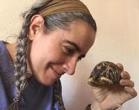 LM wtih turtle(1)