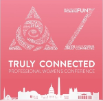 Truly Connected DC logo (3) (3)