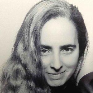 Lisa-McCarthy_resized