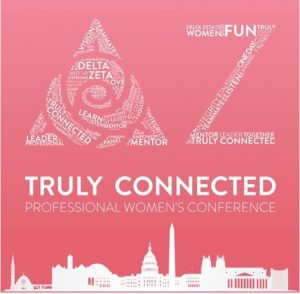 Truly Connected DC logo (3)