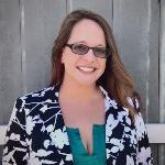 Elizabeth Metheny table leader