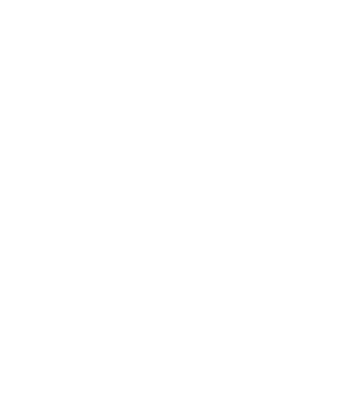 Go Live Truly